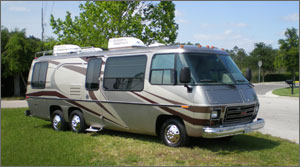 Gmc Motorhome For Sale >> Home Golby Motor Corp