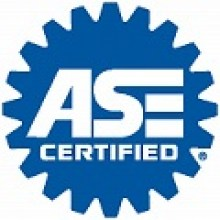 ASE_Certification_logo